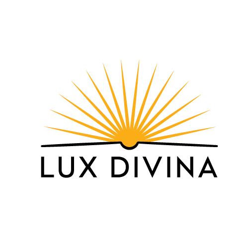 Lux Divina